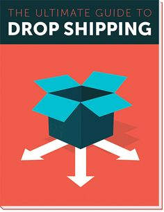 Looking to build a successful online business? This comprehensive guide covers everything you need to know about running a dropshipping business.
