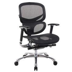 Universal Office Chair Headrest Attachment | Office Chair | Pinterest