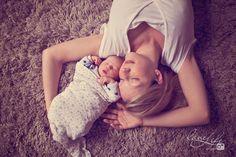 #photographebébé  #newbornphotographer,  Séance photo Nouveau-né, bébé, photo maman bébé, Www.lovelife-photographie.com