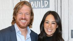 New story on InStyle: Chip and Joanna Gaines Are Expecting Baby No. 5 #fashion #fashionnews #instyle
