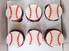 Image result for toronto blue jays cake Toronto Blue Jays, Cake Ideas, Birthday Cake, Cakes, Image, Birthday Cakes, Pastries, Torte, Cookies