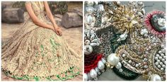 For details whatsapp me 00923064010486 Elan Bridal, Bridal Collection, Pakistani, Christmas Wreaths, Pure Products, Embroidery, Detail, Holiday Decor, Mists
