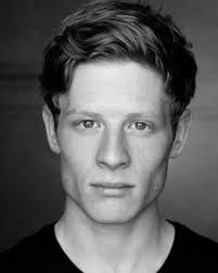 Image result for james norton poster