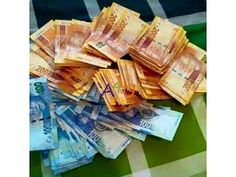 -_*//QUCK -_//MONEY -_//SPELLS +27635374561==IN JOHANESSBURG GAUTENG SOUTH AFRICA.: +27635374561+QUCK MONEY SPELL*()*_-GABORENE*()*MAP...