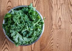 How to Cook Kale: 7 Unique Ways (Plus Recipes You'll Love!)