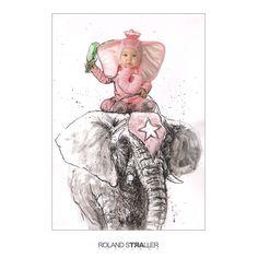 """""""BABY"""" TÖTET FLASCHENSAMMLER! – Elefantenkuh reißt aus Zirkus aus und geht auf 65-jährigen Spaziergänger los » https://www.oberpfalznetz.de/…/4619062-456-baby-toetet-flas…  Witzige Headline, noch witzigerer Name für einen Elefanten… aber was für ein aberwitziger Tod eines Unschuldigen. ZIRKUS MIT TIEREN BOYKOTTIEREN!"""
