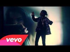 DOWNLOAD VIDEO: Selena Gomez Feat. A$AP Rocky - Good For You | NaijaBeatZone.Com | Nigeria Top Entertainment Hub