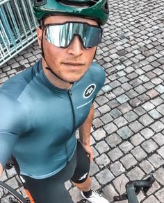 Cycling Lycra, Women's Cycling Jersey, Cycling Wear, Bike Wear, Cycling Jerseys, Cycling Outfits, Cycling Clothes, Lycra Men, Lycra Spandex
