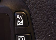 Learn how to understand your digital camera's exposure compensation feature