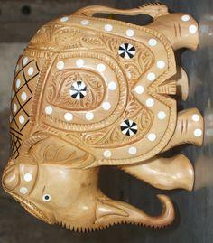 Nepali handicrafts wholesale from Nepal manufacturer and exporter http://www.nepalartshop.com