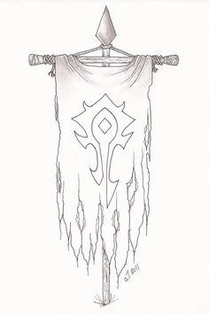 horde_tattoo_by_nyukaa-d4ifjip.jpg (1280×1927)