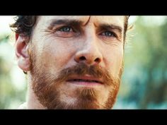 ▶ 12 Years a Slave - Official Trailer (2013) [HD] Chiwetel Ejiofor, Michael Fassbender - YouTube