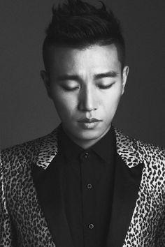 LeesSang's Kang Gary