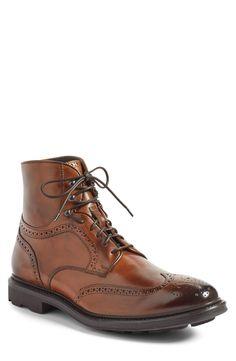 New Arrival Hot Sale Vance Wingtip Oxford Men Mens Grey Leather J M 1850 Mens Oxfords Derby Shoes