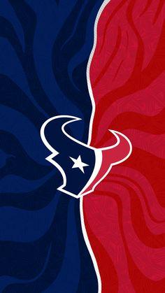 Official Site of the Houston Texans Houstan Texans, Houston Texans Football, Houston Astros, Denver Broncos, Dark Background Wallpaper, Team Wallpaper, Football Wallpaper, Texas Nfl, Texas Pride