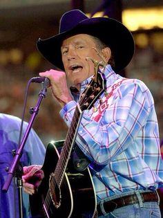 813fcdef344 Dallas 6 2014 Cowboy Rides Away Joyce Taylor