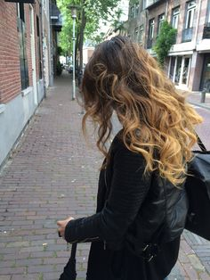 #curls #hairstyles #