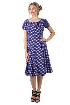 keira-purple-spot Stunning Dresses, Body Shapes, Dresses For Sale, Designer Dresses, Scoop Neck, Tulle, Feminine, Skirts, Cotton