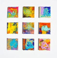 Et si on apprenait la peinture aux enfants ??? Kits d'initiation à la peinture sur toile et vidéo explicative à découvrir ici https://creapause.fr/blog/videos-loisirs-creatifs-enfants/apprendre-la-peinture-sur-toile-a-un-enfant