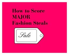 """How to Score a Major Fashion Steals"" by celinewolff on Polyvore featuring Vita Fede, Pieces and Etiquette"