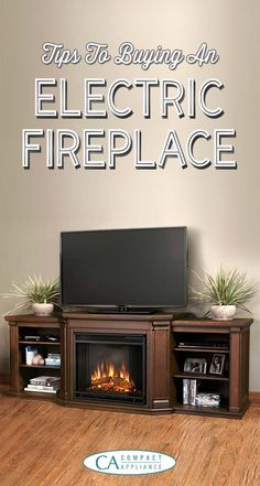 Electric Fireplace Heater Fireplace Heater And Electric