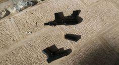 RESEÑA. En el centro de los eventos de esta semana estuvo el atentado de disparos realizado en el Monte del Templo (14 de julio de 2017) por tres árabes israelíes de Umm el Faham. Murieron dos comb…