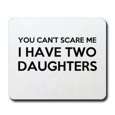 Yup 2 sweet, sassy, perfect daughters ♡ kenz and brookie I Love My Daughter, Love My Kids, Two Daughters, I Love Girls, Birthday Quotes For Daughter, Daughter Quotes, My Children Quotes, My Baby Girl, Baby Girls