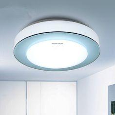 Led Ceiling Light Ac V Lamp Fixture Balcony Lights Kitchen Lighting Fixtures
