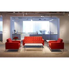 Knoll ® Florence Knoll Living Room Collection.jpg