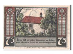 41664 Notgeld Pommern Butow 75 Pfennig 1922 Mehl 204 1c | eBay