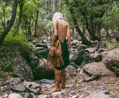 BLOGGED >> Boho Style Inspiration >> READ IT HERE http://www.mahiya.com.au/blogs/blog/78531654-boho-style-inspiration
