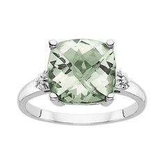 Elegant Diamond Wedding Ring jewellry Pinterest Fred meyer and Diamond wedding rings
