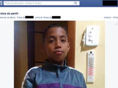 JORNAL O RESUMO: Menino morre com tiro acidental