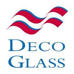 Deco Glass / Venezuela