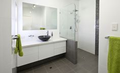 Image from http://www.smartstylebathrooms.com.au/wp-content/uploads/2014/09/image01-960x586.jpg.