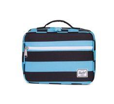b2f855b28916 Herschel Supply Co. Kids  Pop Quiz Lunch Backpack
