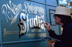R.Nelson Photographic Art Studio