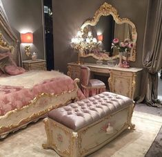 old hollywood bedroom furniture the hollywood glam bedroom design old hollywood bedroom ideas new