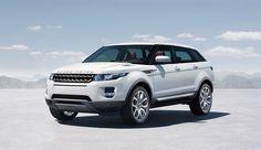 My future vehicle <3