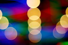 Making Interesting Photos from the Mundane: 30 Creative Photos of Street Lamps | lightstalking.com