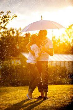 Neringa & Linas - 50 Ideas of Love Photography <3 <3
