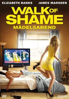 Zur #Verlosung: http://www.fashionpaper.ch/wettbewerb/gewinne-4-dvds-von-walk-of-shame/  #Gewinnspiel #walkofshame