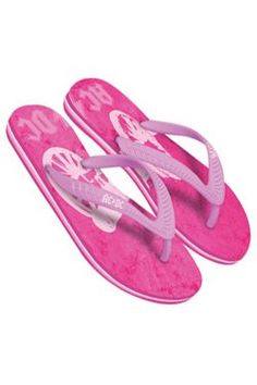 ACDC - L - Pink Damen Sandale - http://on-line-kaufen.de/bioworld-merchandising/acdc-l-pink-damen-sandale