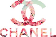 """coco chanel wallpaper 