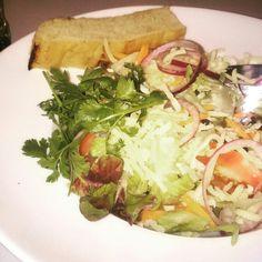 #sałatka, #food
