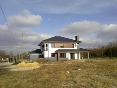 Projekt domu Willa na Borowej - fot 8