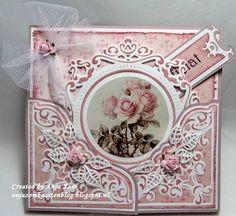 Anja Zom kaartenblog: juni 2014