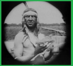 Bela Lugosi on IMDb: Movies, TV, Celebs, and more... - Photo Gallery - IMDb