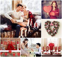 HOW TO CREATE AN ATMOSPHERE OF LOVE FOR VALENTINE'S DAY  КАК СОЗДАТЬ АТМОСФЕРУ ЛЮБВИ КО ДНЮ СВЯТОГО ВАЛЕНТИНА  #love #romantic #tips #романтика #советы