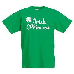391f4d83c Ladies I Am The Princess T-shirt